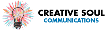Creative Soul Communications